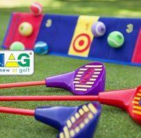 Junior Golf Program
