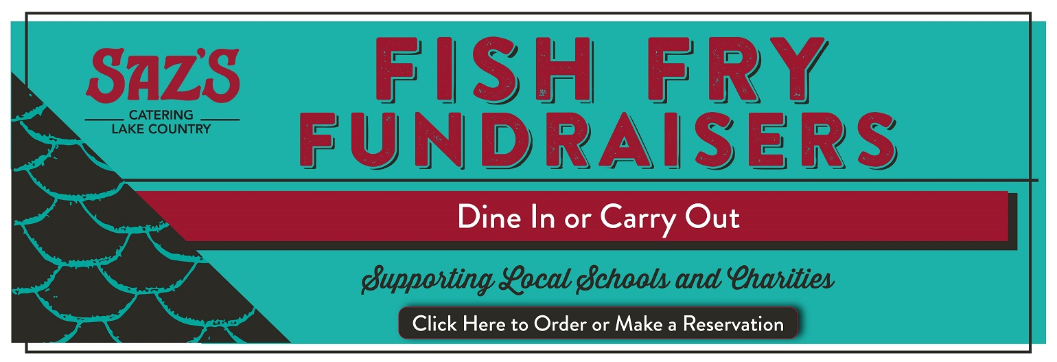carry-out-fish-fry